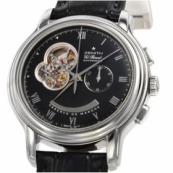 ゼニス コピー腕時計クロノマスター XXTオープン 03.1260.4021/21.C505
