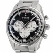 激安 コピーゼニス腕時計 エルプリメロ 36000VPH 03.2040.400/22.M2040