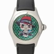 コルム バブル メンズ 腕時計スーパーコピー ギャングスター新作 082.170.20