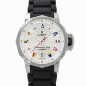 コルム アドミラルズカップ メンズ 腕時計トロフィー店舗082.830.20