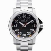コルム 新品 アドミラルズカップ メンズ 腕時計 コンペティション 082.960.20/V700