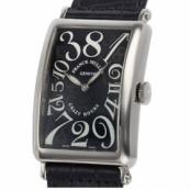 コピーフランク・ミュラー偽物時計 ロングアイランド クレイジーアワーズ 1200CH
