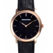 オーデマピゲ時計スーパーコピー ジュールオーデマ エクストラシン 41m15180OR.OO.A002CR.01カテゴリー