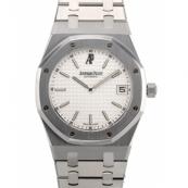 オーデマピゲ時計スーパーコピー ロイヤルオークオリジナル15202ST.OO.0944ST.01カテゴリー