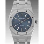 オーデマピゲ時計スーパーコピースーパーコピー ロイヤルオーク ラージサイズ 15300ST.OO. 1220ST.02