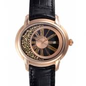 オーデマピゲ時計スーパーコピー ミレネリー リミテッドエディション15331OR.OO.D002CR.01カテゴリー ミレネリー