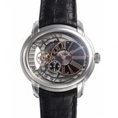 オーデマピゲ時計スーパーコピーミレネリー 410115350ST.OO.D002CR.01カテゴリー