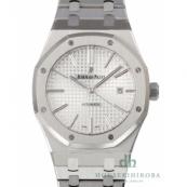 オーデマピゲ時計スーパーコピー ロイヤルオーク 41mm15400ST.OO.1220ST.02カテゴリー