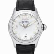 コルム 新品 バブル メンズ 腕時計店舗 163.250.20