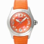 コルム 新品 バブル メンズ 腕時計価格 163.250.20