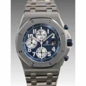 オーデマピゲ スーパーコピー時計AUDEMARS PIGUET ロイヤルオークオフショアクロノ25721TI.OO. 1000TI.04.A