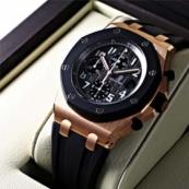 オーデマピゲ時計スーパーコピー ロイヤルオーク オフショアクロノグラフ 25940OK.OO.D002CA.01