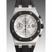 オーデマピゲ時計スーパーコピーN級品 ロイヤルオークオフショアクロノ 25940SK.OO. D002CA.02A