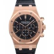 オーデマピゲ時計スーパーコピー ロイヤルオーク クロノ 41mm26320OR.OO.D002CR.01カテゴリー