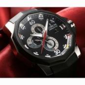 コルム激安 アドミラルズカップ メンズ 腕時計 マレ 277.931.06/0371 AN12