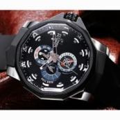 コルム超安 アドミラルズカップ メンズ 腕時計 シーフェンダー48 タイド 277.931.06/0371 AN52