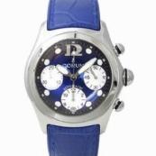 コルム バブル メンズ 腕時計 オートマティック クロノグラフ激安 285.150.20