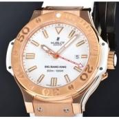 ウブロ時計スーパーコピー ビッグバン キング ポルトチェルボ322.PE.230.RW