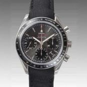 オメガ時計スーパーコピー ブランドコピー スピードマスターオートマチック 323.32.40.40.06.001