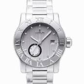 コルム 腕時計スーパーコピーロムルス メンズ パワーリザーブ 激安 373.515.20/V810 BA65