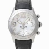 コルム バブル メンズ時計スーパーコピー クロノグラフ価格396.250.20