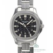 パテックフィリップ時計 アクアノートPATEK PHILIPPEコピー 5065/1A
