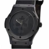 ウブロ時計スーパーコピー クラシックフュージョン スカルバン 511.CM.1110.VR.PIC12