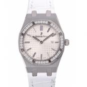 オーデマピゲ時計スーパーコピー ロイヤルオーク67651ST.ZZ.D011CR.01カテゴリー