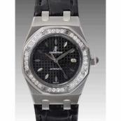 オーデマピゲ時計スーパーコピー(AUDEMARS PIGUET) スーパーコピー ロイヤルオーク 77321ST.ZZ. D002CR.01