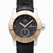 コルム ロムルス メンズ 腕時計スーパーコピー ラージデイト 超安812.515.24/F221 BN76