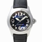 コルム バブル メンズ 腕時計 オートマティック超安82.150.20