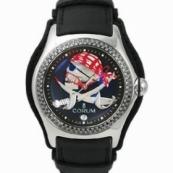 コルム 新作 バブル メンズ時計スーパーコピー プライベティア 82.157.49