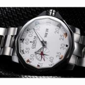 コルム アドミラルズカップ メンズ 腕時計 コンペティション新品 947.931.04/V700 AA12