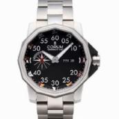 コルムアドミラルズカップ メンズ 腕時計 コンペティション店舗 947.931.04/V700 AN12