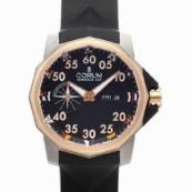 コルム アドミラルズカップ メンズ 腕時計 コンペティション リミテッド 店舗947.931.05/0371 AN32