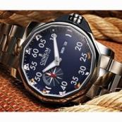コルム 新品 アドミラルズカップ メンズ 腕時計 コンペティション 947.933.04/V700 AB12