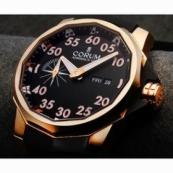コルム アドミラルズカップ メンズ 腕時計 コンペティション新品 947.941.55/0371 AN32
