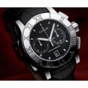 コルム ロムルス メンズ時計スーパーコピー クロノグラフ価格 984.715.20/0F01 BN77