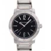 ブルガリ 時計 ブルガリブルガリ コピーBB41BSSD