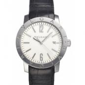 ブルガリ 時計 ブルガリブルガリ コピーBB41WSLD