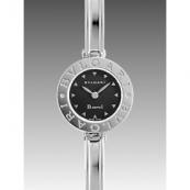 ブルガリスーパーコピー時計 ビーゼロワン (M)BZ22BSS(M)