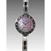 ブルガリスーパーコピー時計 ビーゼロワン (S)BZ22C2SS