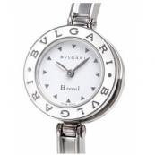 ブルガリスーパーコピー時計 ビーゼロワン (S)BZ22WLSS