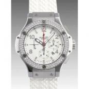 ウブロ時計スーパーコピー ビッグバン301.SE.230.RW.114 商品NO HU019