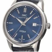 IWC時計スーパーコピー インヂュニア ローレウス スポーツ フォーグッドIW323310