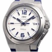 IWC時計スーパーコピー インヂュニア オートマチック・ミッションアース IW323608