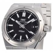 IWC インヂュニア オートマチックIW323902