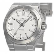 IWC インヂュニア オートマチックIW323904