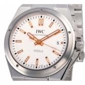 IWC時計スーパーコピー インヂュニア オートマチックIW323906
