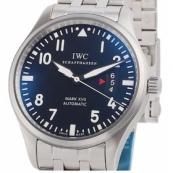 IWC時計スーパーコピー パイロットウォッチ マーク17IW326504